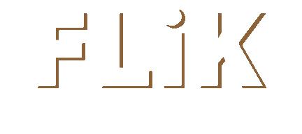 FLiK Productions